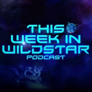 This Week in Wildstar