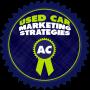 Artwork for Market Growth Usurps Profit for Disruptors in Used Car Business