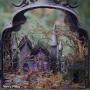 Artwork for Nancy Malay: Spooky Sweet Creator