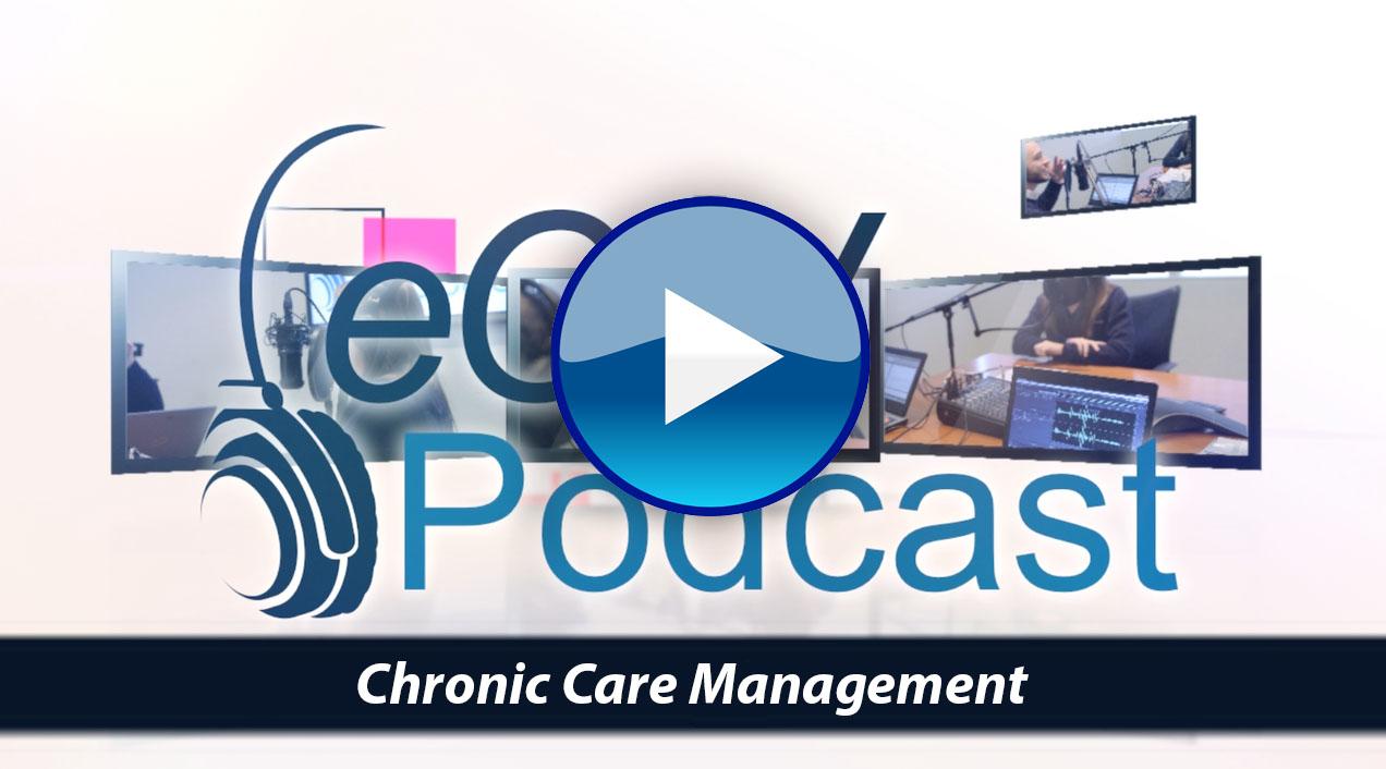 Chronic Care Management (CCM) at Pawleys Pediatrics