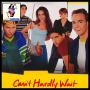 Artwork for 121: Can't Hardly Wait