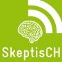 Artwork for SkeptisCH - Folge 1