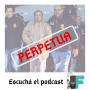 Artwork for Perpetua para 'Chapo'.Las noticias del jueves 18 de julio.
