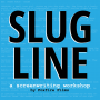 Artwork for 11 Slugline (Season) Finale