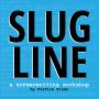 Artwork for 08 Slugline Civil War
