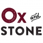 Artwork for Ox And Stone