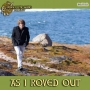 Artwork for As I Roved Out #362