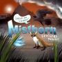 Artwork for Mistborn Spoilers 55 - SH Chapter 17