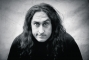 Artwork for 40. Ross Noble - I had my school books in a pizza box