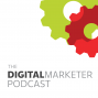 Artwork for Episode 166: The Ultimate Marketing Engine with John Jantsch, Founder of Duct Tape Marketing