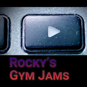 Rocky's Gym Jams