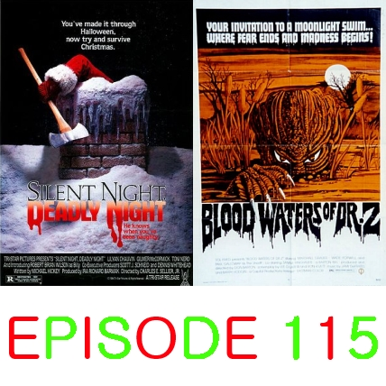 Episode 115 - Silent Night Deadly Night and ZaAt.mp3