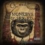 Artwork for S04E3 Monkeys & Sex Ed.