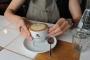 Artwork for Coffee habits in Paris