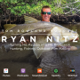 Artwork for #0014 - Ryan Nitz - Turning His Passion Into His Profession - Hunting, Fishing, Outdoor Film Making