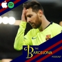 Artwork for Where do Barcelona go from here? Lamenting Liverpool and moving forward [TBPod139]