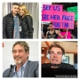 """Artwork for What a Creep: """"Free Britney"""" Jamie Spears, John McAfee & Below Deck Yachting """"JL is a CREEP!"""""""
