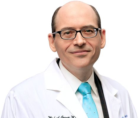 Dr. Michael Greger on Coronavirus and How Not To Diet show art