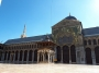 Artwork for 050 - The Umayyad Mosque of Damascus