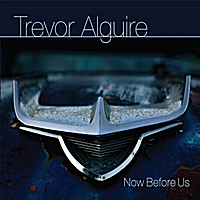 FTB #86 with TREVOR ALGUIRE's 'Now Before Us'