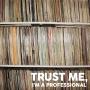 Artwork for Trust Me - Sharon Van Etten
