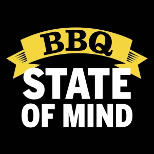 BBQ State of Mind