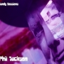 Artwork for Episode 179 - Phil Jackson