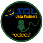 Artwork for Episode 206: .NET Core Interactions with SQL Server
