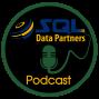 Artwork for Episode 120: SQL Injection