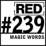 Artwork for RED 239: True Influence (And How To Get It)