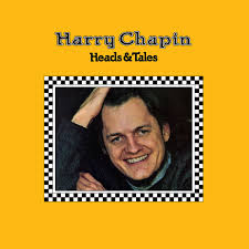 Harry Chapin - Taxi - Time Warp Song of The Day 5/28/16