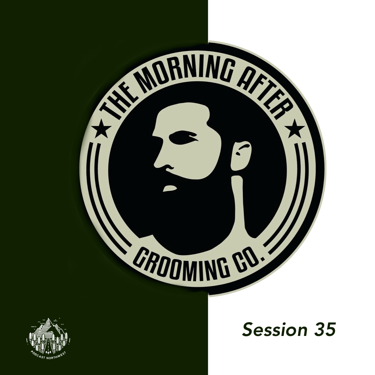 Session 35: The Morning After Grooming Company