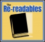 """Artwork for The Re-readables - Episode 4: """"Madame Bovary"""""""