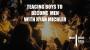Artwork for Ryan Michler - Teaching Boys to Become Men