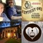Artwork for Episode 14 - Kentucky Road Trip: Dixon Dedman and Kentucky Owl