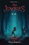 Artwork for Episode 44 - The Jumbies by Tracey Baptiste