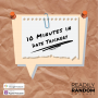 Artwork for 10 Minutes In - Date Trickery
