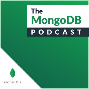 The MongoDB Podcast