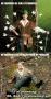 Artwork for 38. Robin Hood: Men in Tights