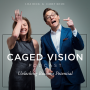 Artwork for 56: LinkedIn Tips To Unlock Your Caged Vision