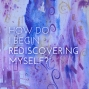 Artwork for 002: How To Rediscover Yourself After Divorce