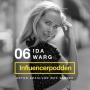 Artwork for 6. Ida Warg - Framgångsrik på YouTube