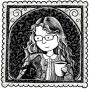 Artwork for Comics Alternative Interviews: Katie Green