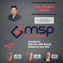 """Artwork for Jason Cohen, Mission Control """"Why Your MSP Should Outsource Your NOC"""""""