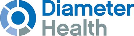 Diameter Health