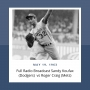 Artwork for Sandy Koufax Beats the Mets 1-0 on a 2 Hitter