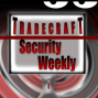 Artwork for Windows Privilege Escalation Techniques - Tradecraft Security Weekly #2