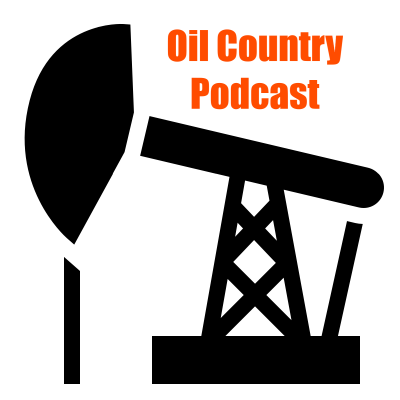 Oil Country Podcast show image