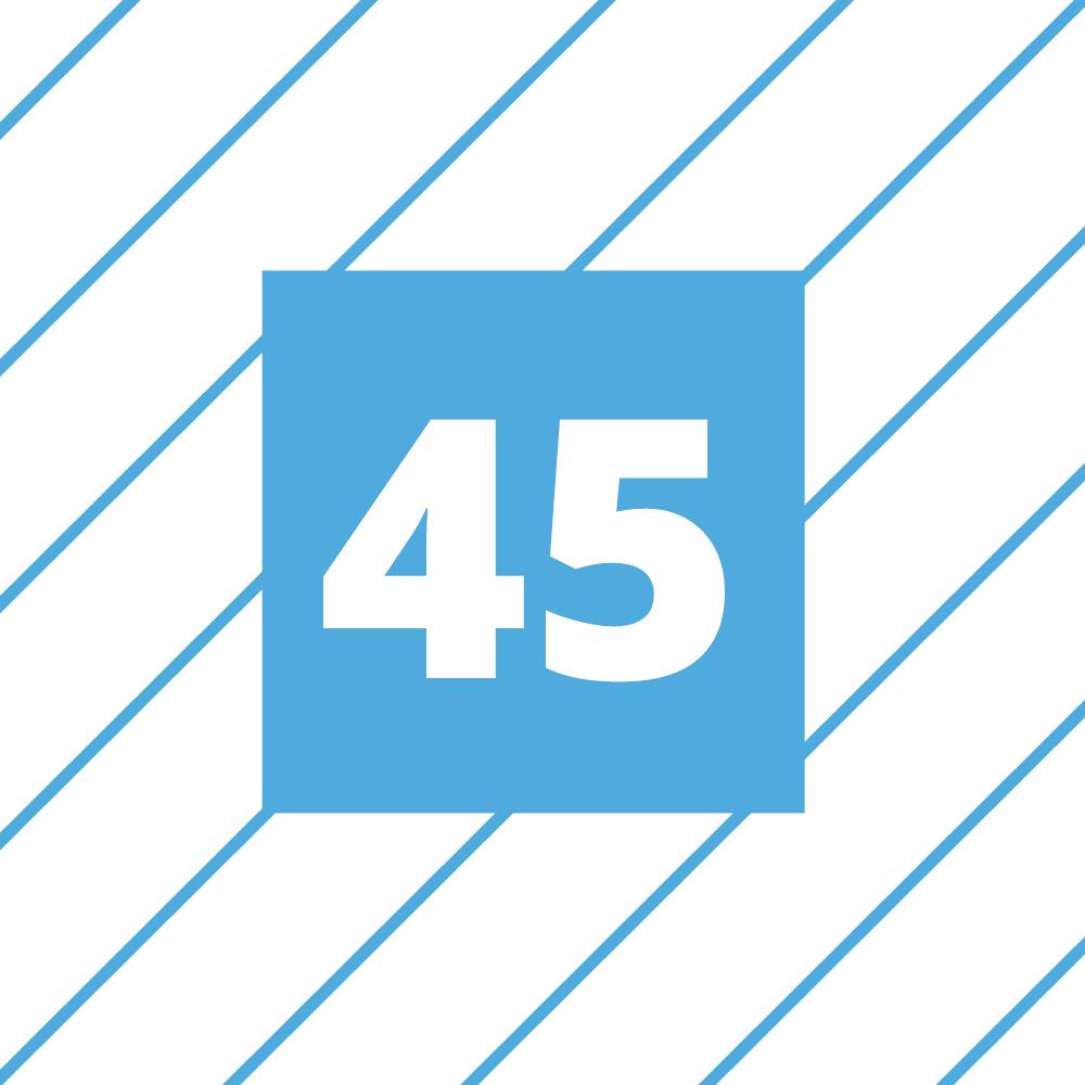 Avsnitt 45 - Q2 Guiden