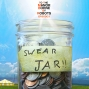 Artwork for Episode 9 - Swear Jar